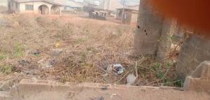 Commercial Land Land for sale Iyanan church alakia Iwo road Ibadan  Alakia Ibadan Oyo