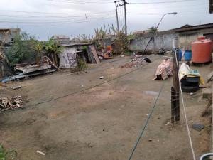 Land for sale Bariga Shomolu Lagos