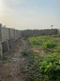 Residential Land Land for sale Johnson Awe Oluyole Estate Ibadan Oyo