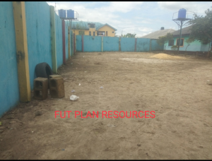 Residential Land Land for sale Nvigwe Obio-Akpor Rivers