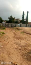 Residential Land Land for sale  behind DSS Estate in Ile Titun Jericho axis ibadan Jericho Ibadan Oyo