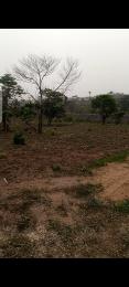 Mixed   Use Land Land for sale Harmony estate, Opposite Funaab gate Alabata Abeokuta Ogun