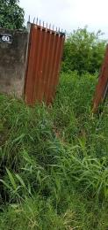 Mixed   Use Land Land for sale Behind Unilag  Akoka Yaba Lagos