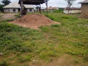 Mixed   Use Land for sale Road 6, Behind Olukunle, Off Hajji Camp, Olodo, Ibadan Lagelu Oyo