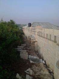 Land for sale Gberigbe Ikorodu Ikorodu Lagos