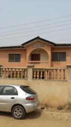 House for sale Femi Owolabi Street, Ebute Ipakodo, Alogba Estate, GRA 2, Ikorodu, Lagos Ikorodu Lagos