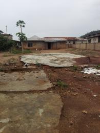 Mixed   Use Land Land for sale Off Nova road Ado-Ekiti Ekiti