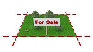 Mixed   Use Land Land for sale Futa North Gate Akure Ondo