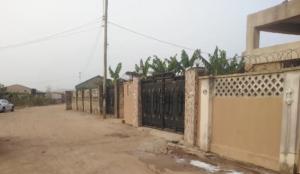 Residential Land Land for sale Royal G4 Orita Obele Estate Akure Ondo