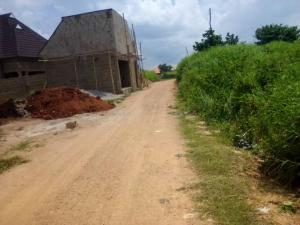 Mixed   Use Land for sale Ajara Estate, Along Olorunda Akobo Road, Akobo, Ibadan Olorunda Lagelu Oyo
