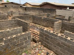 Commercial Land for sale Ekoro Road Oke Odo Lcda Alimosho Phase 2 Abule Egba Abule Egba Lagos