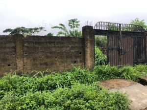 Mixed   Use Land Land for sale Ikorodu grammar school Ikorodu Ikorodu Lagos