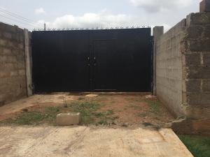 Mixed   Use Land Land for sale Agbodike Road, Mupin Ota Ota-Idiroko road/Tomori Ado Odo/Ota Ogun