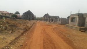 Land for sale Apo Dutse Dutse Phase 2 Abuja
