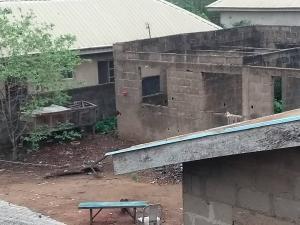 Residential Land Land for sale Peace estate Magboro Obafemi Owode Ogun