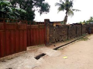 Residential Land Land for sale Sanya olu close, Ejigbo Lagos Ejigbo Ejigbo Lagos