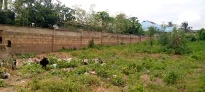 Mixed   Use Land Land for sale Adewole Ilorin Kwara