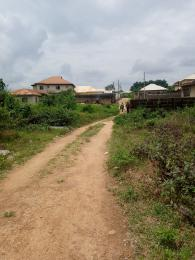 Land for sale Tireadara estate, off ire akari estate, off akala express way, oluyole extension, ibadan Oluyole Estate Ibadan Oyo