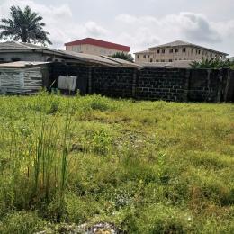 Residential Land for sale Opposite Nero Bus Stop Sangotedo Ajah Lagos