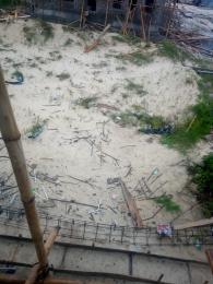 Residential Land for sale Nasco Estate Satellite Town Amuwo Odofin Lagos