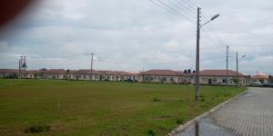 Land for sale Adiva Estate Ibeju-Lekki Lagos