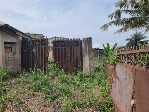 Mixed   Use Land Land for sale Behind mechanic village  Agric Ikorodu Lagos