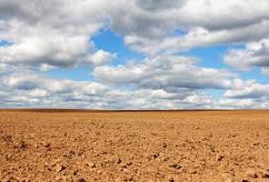 Mixed   Use Land Land for sale 2 Omi Adio Omi Adio Ibadan Oyo