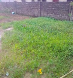 Mixed   Use Land for sale Ayobo Ipaja Lagos