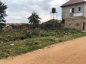 Commercial Land Land for sale Akala Express Ibadan Oyo