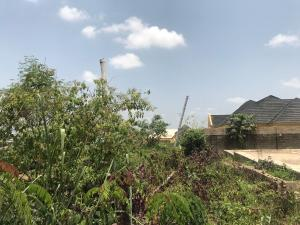 Residential Land Land for sale Atere area along kasumu road off tipper garage Akala Express Ibadan Oyo