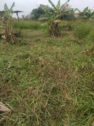 Residential Land Land for sale ibiwoye street Ibeshe Ikorodu Lagos