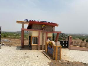 Mixed   Use Land Land for sale Kuje FCT Kuje Abuja