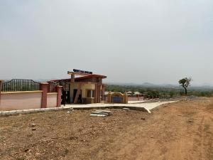 Mixed   Use Land Land for sale Kuje FCT Kuje Abuja