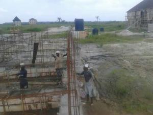 Mixed   Use Land for sale Z Satellite Town Amuwo Odofin Lagos