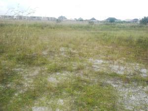 Residential Land for sale Peter Immensi Behind Chevron Estate Satellite Town Amuwo Odofin Lagos