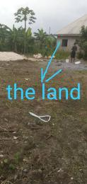 1 bedroom mini flat  Residential Land Land for sale Stream View Estate Atali Port Harcourt Rivers