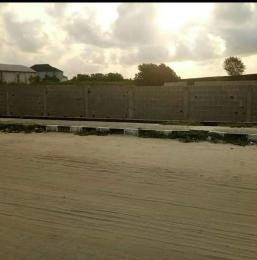 Residential Land Land for sale Salvation Ago palace Okota Lagos