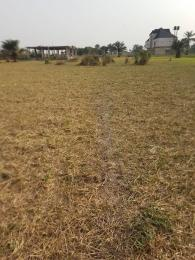 Residential Land Land for sale Isheri GRA Isheri North Ojodu Lagos