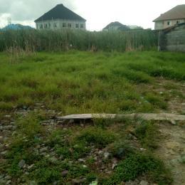 Land for sale Ado Road Ado Ajah Lagos