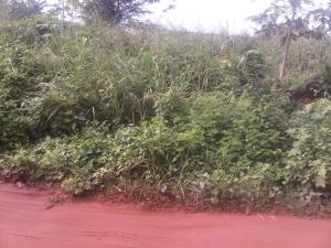 Land for sale Jemide off Ihama, G.R.A Uhunmwonde Edo