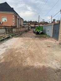 Residential Land Land for sale Ogudu Ogudu Lagos