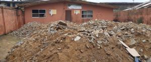 Mixed   Use Land Land for sale Old Ojo Road Agboju Amuwo Odofin Lagos