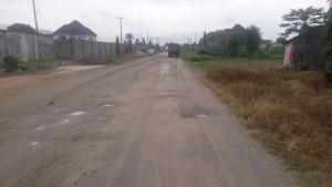 Land for sale Atali Stream View Estate Atali Port Harcourt Rivers