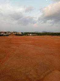 Land for sale Phase 2 Jukwoyi Abuja