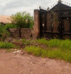 Residential Land Land for sale GRA Enugu Enugu