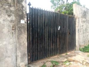 Residential Land for sale Meiran Area Alagbado Abule Egba Lagos