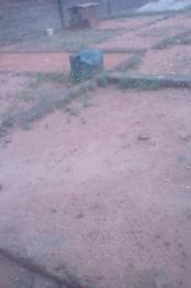 Mixed   Use Land Land for sale MODUPE AREA,AJAYI ROAD OKE-IRA OGBA........... Oke-Ira Ogba Lagos