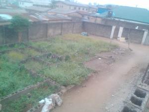 Land for sale Alimosho Lagos
