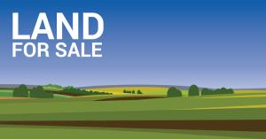 Residential Land Land for sale Orita Laniba Ajibode Ajibode Ibadan Oyo