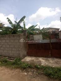 Residential Land Land for sale Off ogunlana Ikosi-Ketu Kosofe/Ikosi Lagos